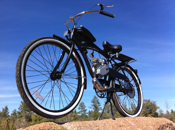 bicycle-motor-kit-gas-powered-center-mount-2.jpg