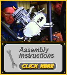 bike-motor-kit-assembly-instructions1.jpg
