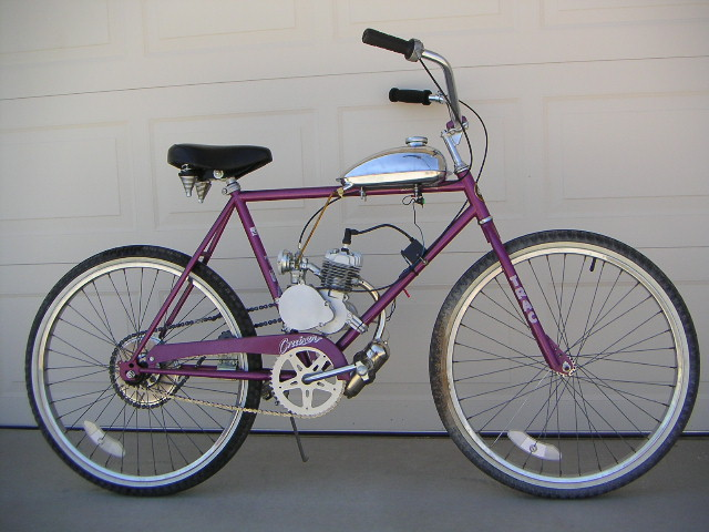gas-powered-bicycle-motor-center-mount-1.jpg
